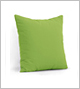 Lebello Sunbrella Throw Pillow 5429