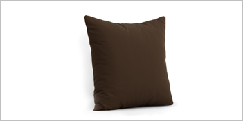 Lebello Sunbrella Throw Pillow 5432 by Lebello