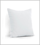 Lebello Sunbrella Throw Pillow 5404