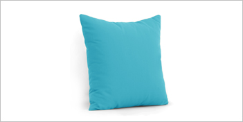 LEBELLO | SUNBRELLA THROW PILLOW 5416