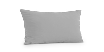 LEBELLO | SUNBRELLA LONG PILLOW
