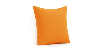 LEBELLO | SUNBRELLA THROW PILLOW 5406