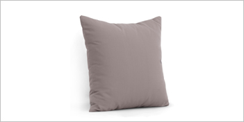 LEBELLO | SUNBRELLA THROW PILLOW 1610