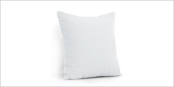 LEBELLO | SUNBRELLA THROW PILLOW 5404