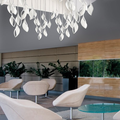 murano due lighting living room dinning. Nia Pendant Lamp Murano Due Lighting Living Room Dinning