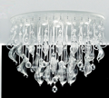 Elysee Ceiling Lamp