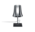 Leucos Cloche Table Lamp