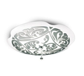 Leucos Charme Ceiling Lamp