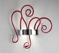 Leucos ASPID Wall Lamp