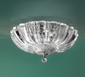 Pascale Ceiling Lamp