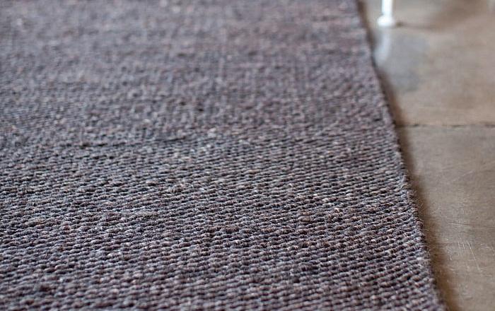 Linie Design Nordic Rug Surrounding Com