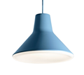 Luceplan Lighting Surrounding Com