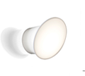 LucePlan Ecran LED Wall Lamp