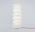 Lumen Center Isass Table Lamp