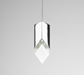 Lumen Center Pinco Dia Pendant Lamp