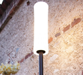 Lumen Center Take Open Air Outdoor Lamp