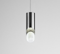 Lumen Center Pallino LIP Pendant Lamp