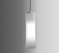 Lumen Center Take 27 Pendant Lamp