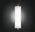 Lumen Center Take Pendant Lamp