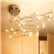 Mistral Ceiling Lamp