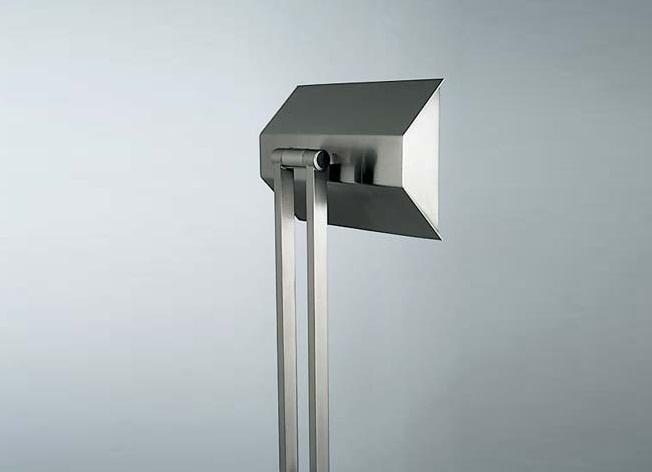 Lumen Center 555 Floor Lamp : surrounding.com