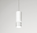 Lumen Center Pallino Pendant Lamp