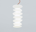 Lumen Center Isass Pendant Lamp