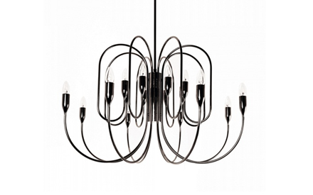 LUMEN CENTER | FREEDOM PENDANT LAMP