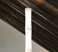 Lumen Center Take S&P Pendant Lamp