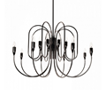 Lumen Center Freedom Pendant Lamp