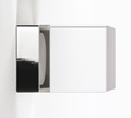 Lumen Center Pinco Wall Lamp