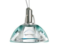 Lumina Galileo LED Pendant Lamp