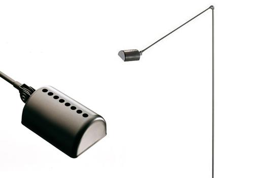 Lumina Daphine Floor Lamp : surrounding.com