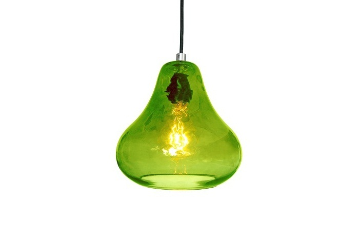 Luxello happy kiss pendant light lime green surrounding happy kiss pendant light lime green aloadofball Choice Image