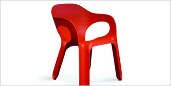 Magis easy chair for Magis easy chair