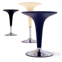 Magis Bombo Table Surrounding Com