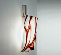 Minitallux Astratto AP Wall Lamp
