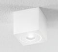 Minitallux Da Do Wall Lamp