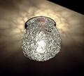 Soffione 1 Ceiling Lamp