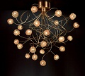 Soffione Ceiling Lamp
