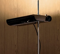 Oluce Colombo Floor lamp 669