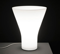 Oluce Arezzo Table Lamp