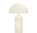 Oluce ATOLLO 235 Lamp