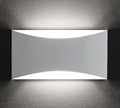 Oluce Kelly Wall Lamp