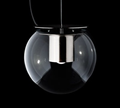 Oluce The Globe Pendant Lamp