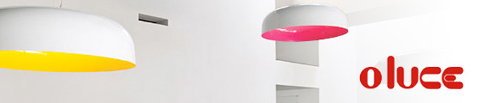 Oluce Lighting & Lamps