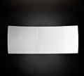 Oluce Lens 151 Wall Lamp