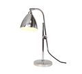 Original BTC Task Table Lamp