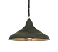 Original BTC School Pendant Lamp