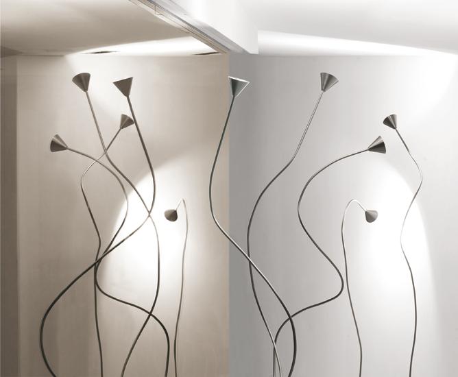 pallucco lighting. Papiro Lamp Pallucco Lighting